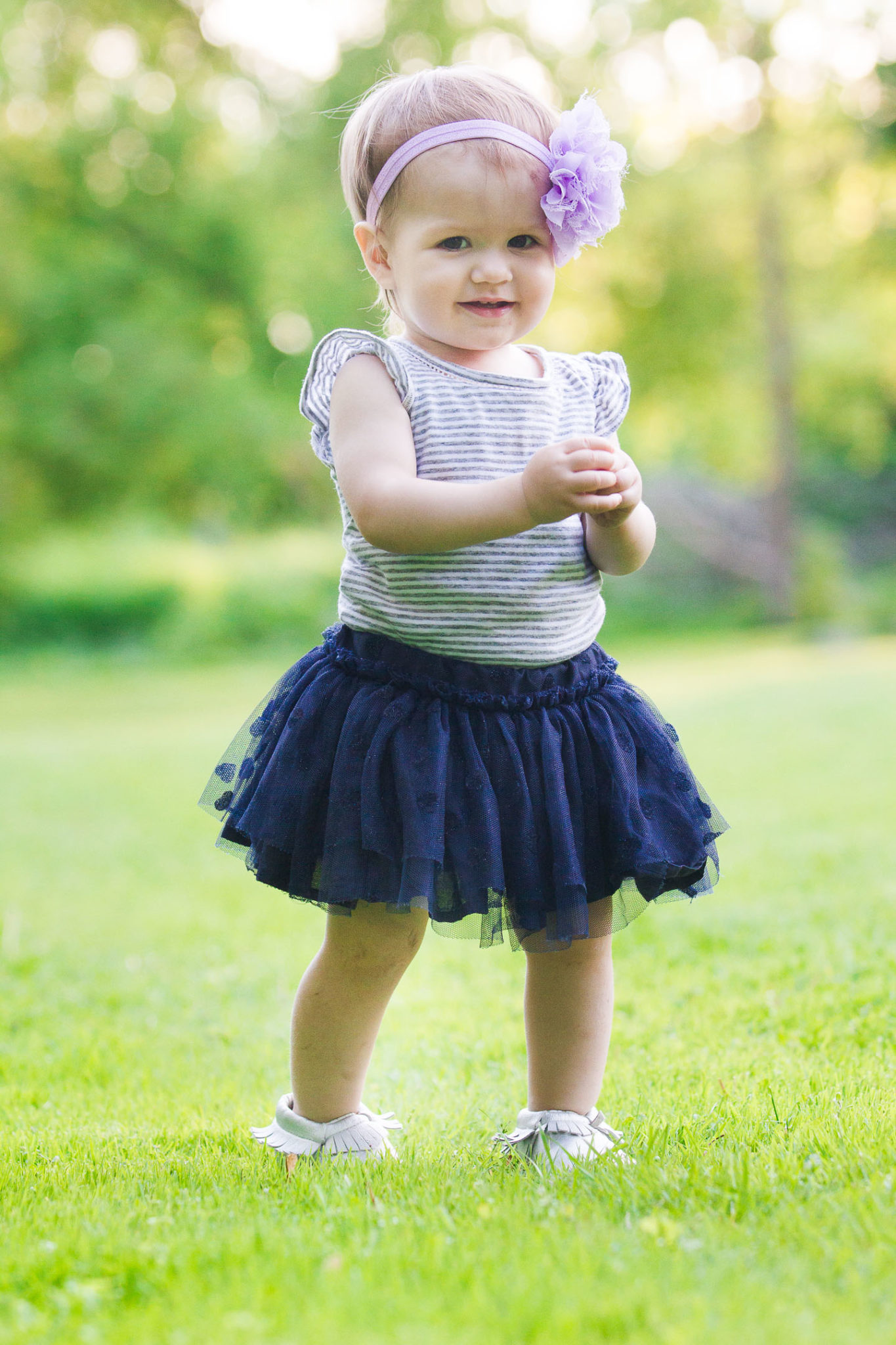 Child Portrait Photography in Alliston, Ontario