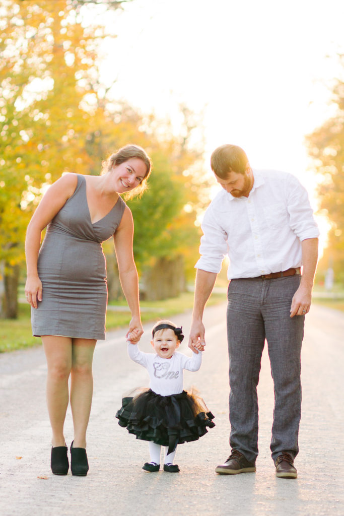 family-portrait-photography-1425