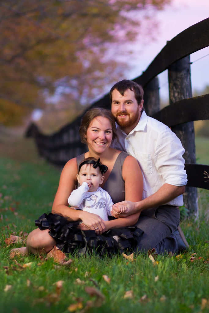 family-portrait-photography-1534