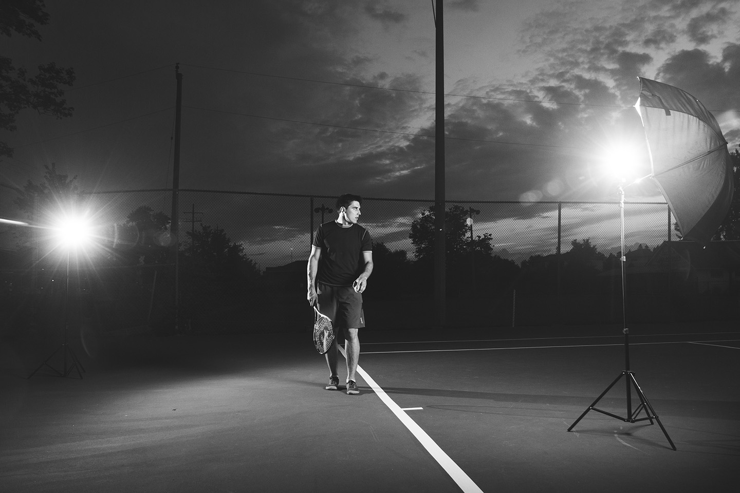 Why Off-Camera Flash Isn't as Scary as you Think {from Digital Photography School}