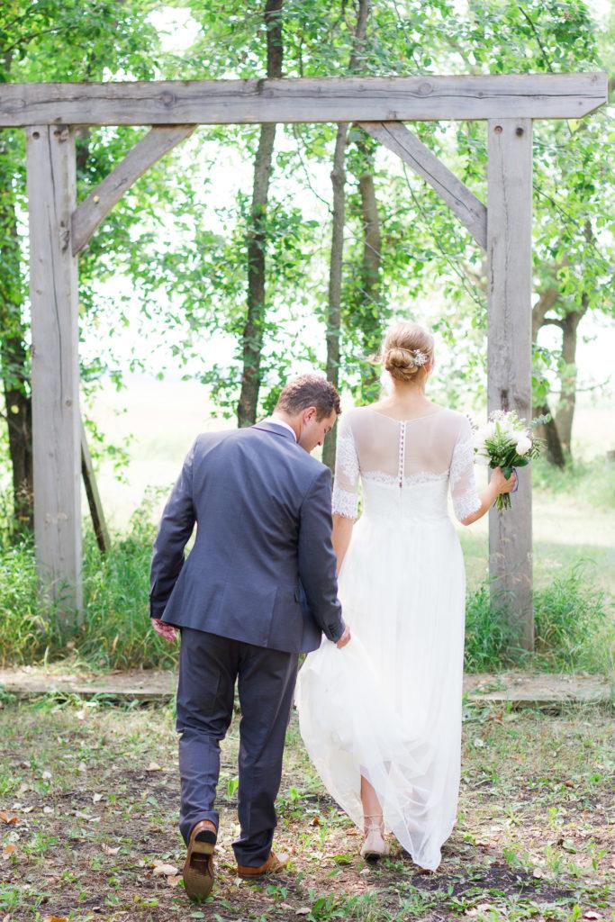 Wedding and portrait photographer in Orangeville, Newmarket, Toronto