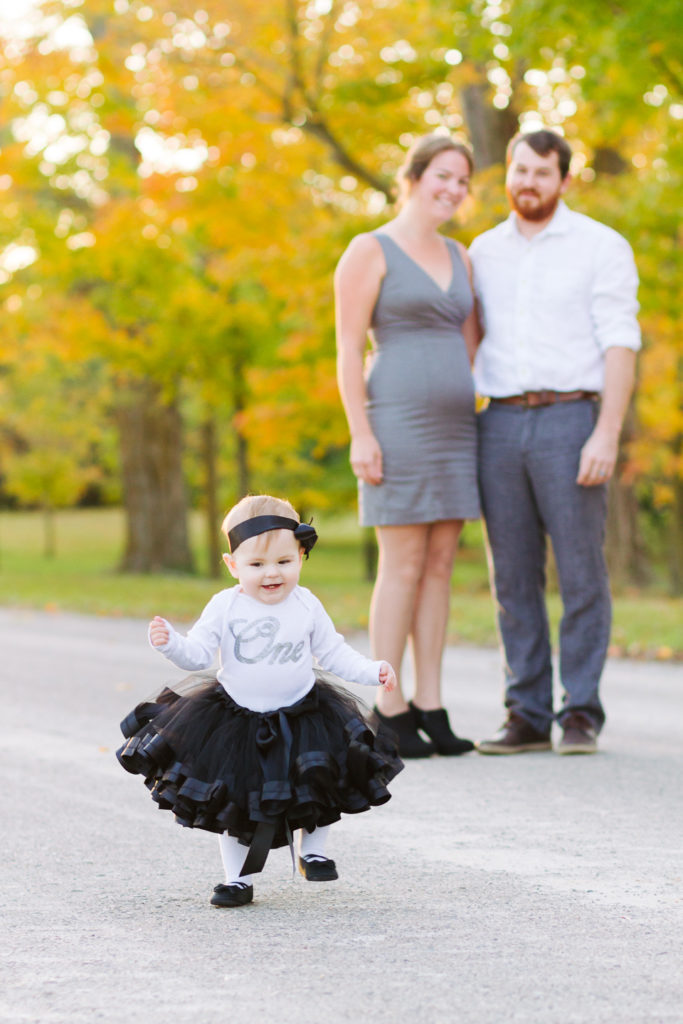family-portrait-photography-1443