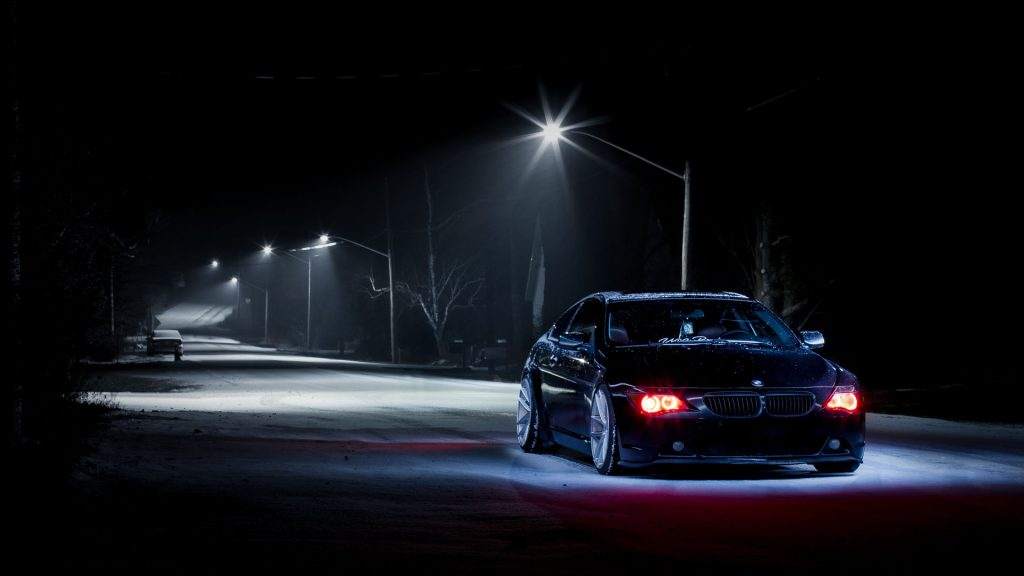 Final-Car-