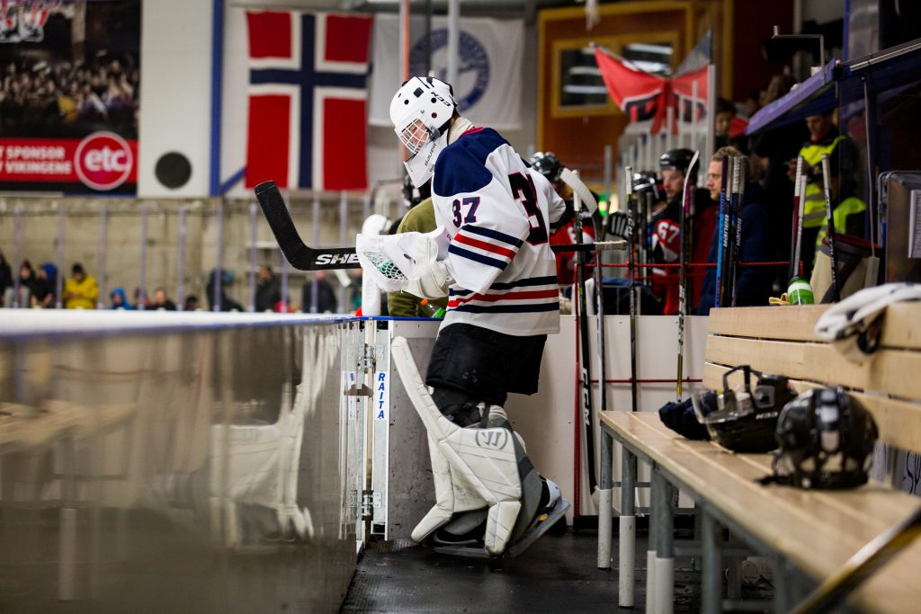 hockey-photographer-goalie-newmarket-orangeville