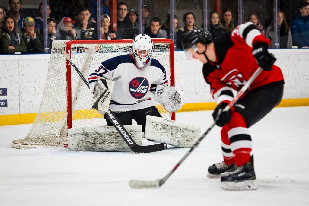 hockey-photographer-newmarket
