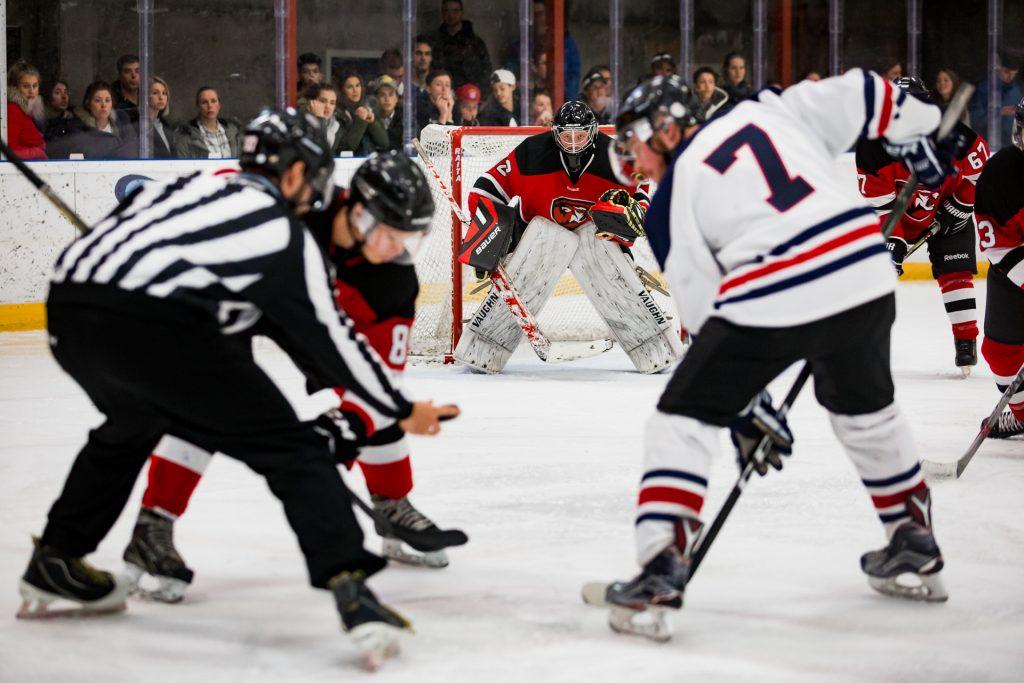 hockey-photographer-orangeville