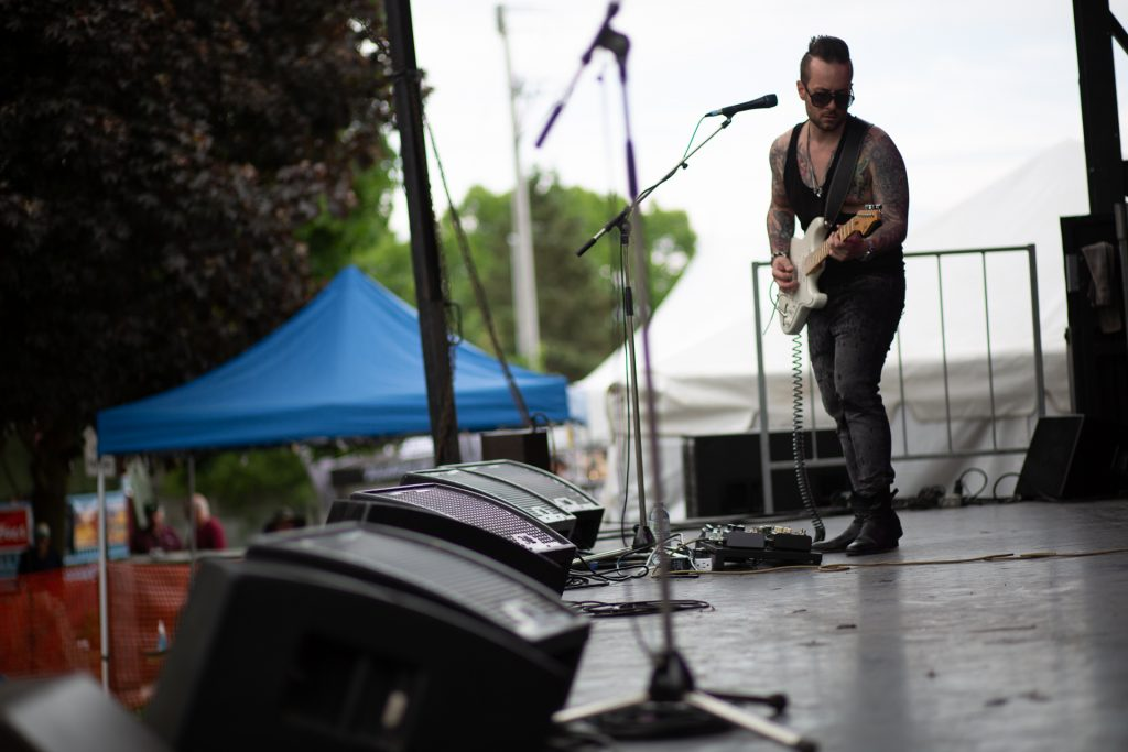 orangeville-blue-jazz-festival-9194