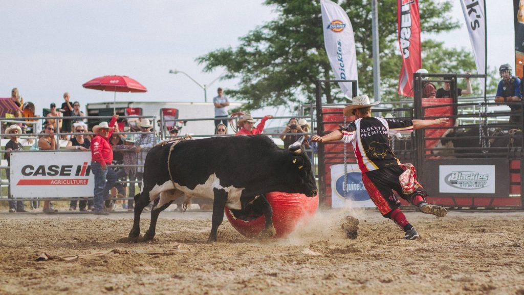 orangeville-rodeo-2018-0010