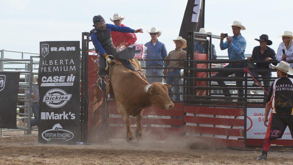 orangeville-rodeo-2018-0017
