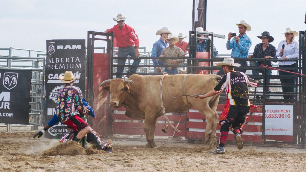 orangeville-rodeo-2018-0026