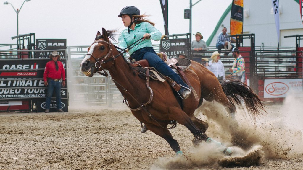 orangeville-rodeo-2018-9703