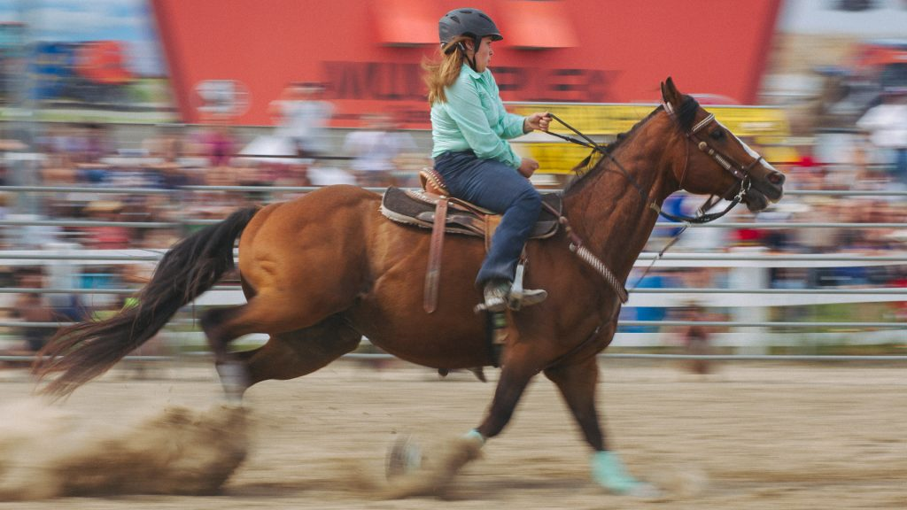 orangeville-rodeo-2018-9709