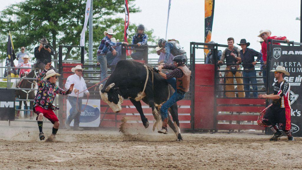 orangeville-rodeo-2018-9736