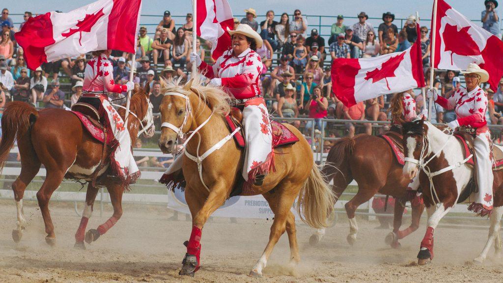 orangeville-rodeo-2018-9801