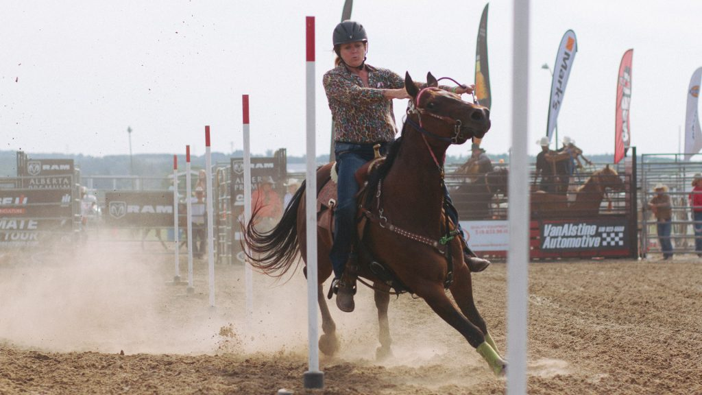 orangeville-rodeo-2018-9892