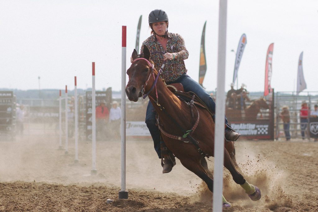 orangeville-rodeo-2018-9895
