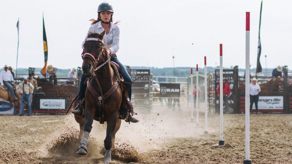 orangeville-rodeo-2018-9903