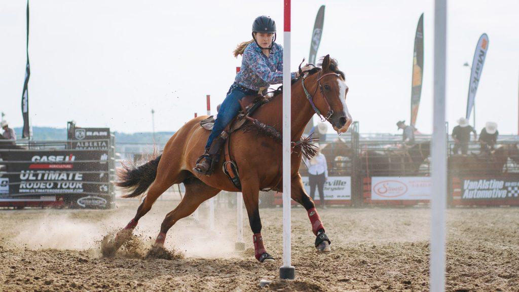 orangeville-rodeo-2018-9943
