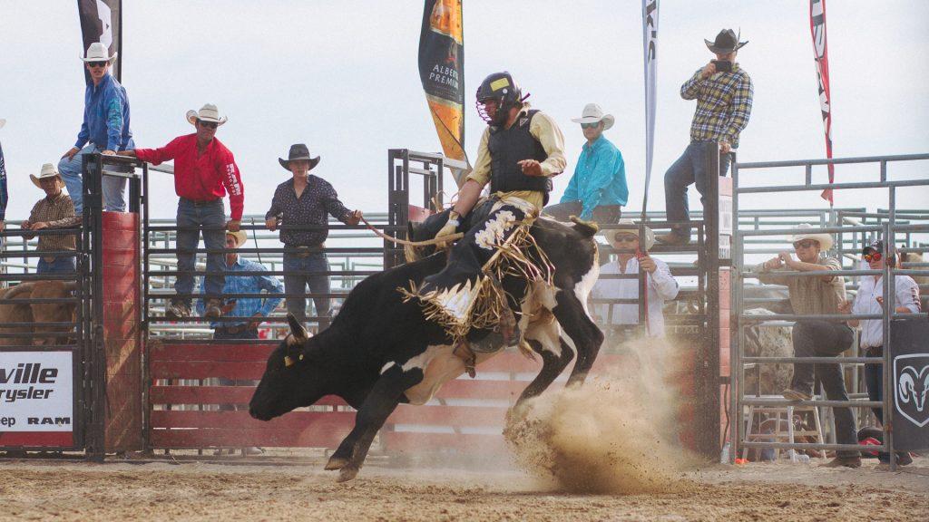 orangeville-rodeo-2018-9988