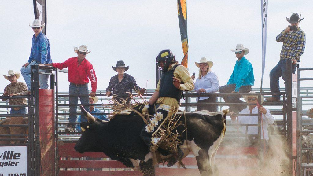 orangeville-rodeo-2018-9989