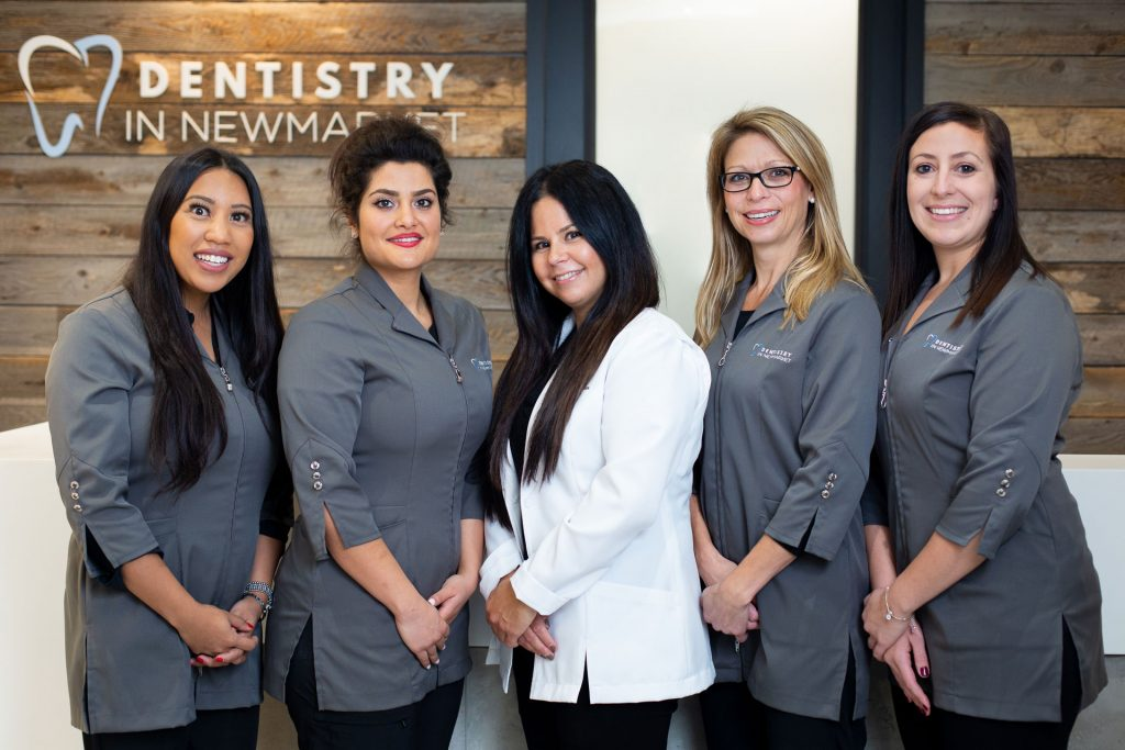 newmarket-dentist-commercial-business-photography-9115