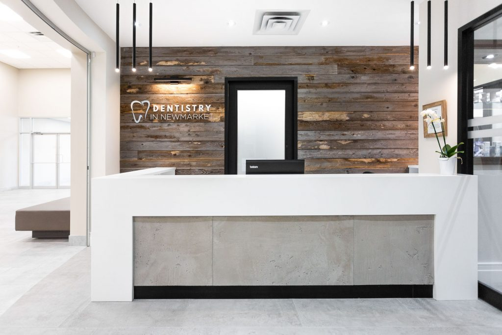 newmarket-dentist-commercial-business-photography-9169