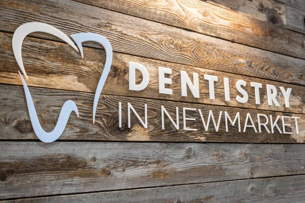 newmarket-dentist-commercial-business-photography-9171