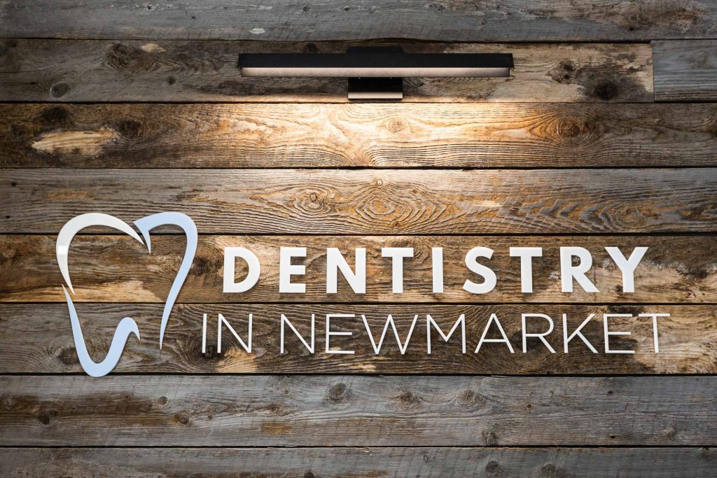 newmarket-dentist-commercial-business-photography-9174