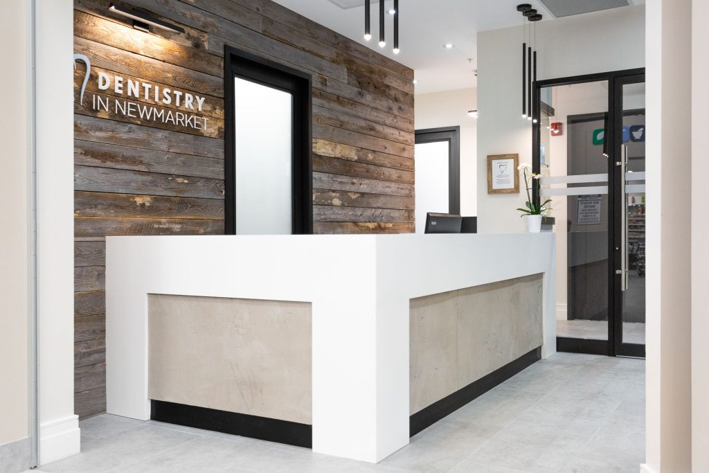newmarket-dentist-commercial-business-photography-9192