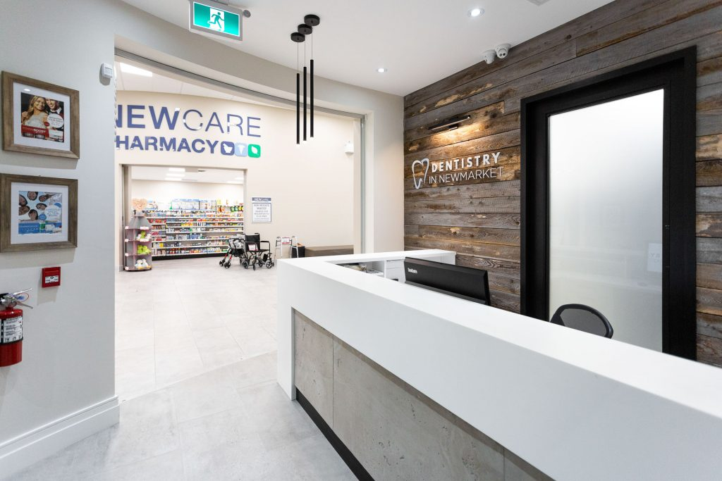 newmarket-dentist-commercial-business-photography-9207