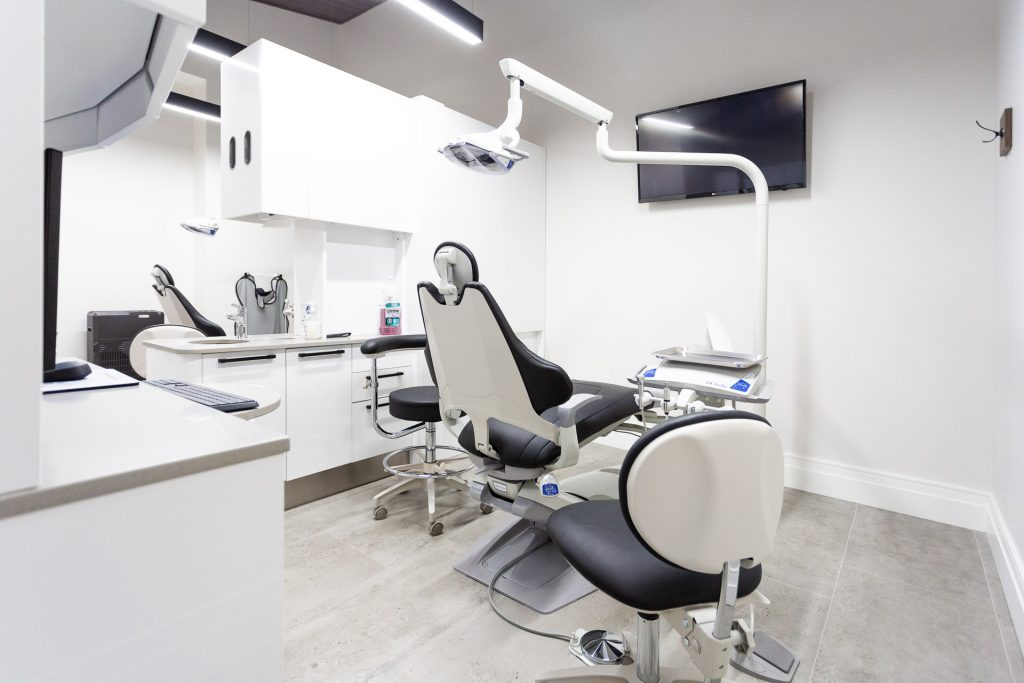 newmarket-dentist-commercial-business-photography-9216