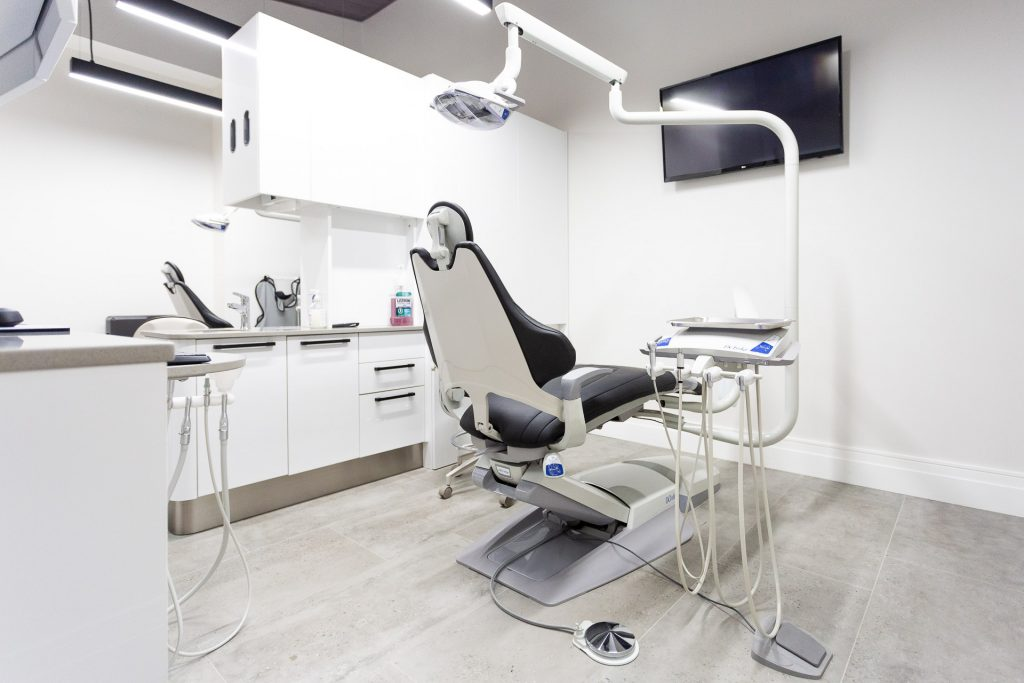 newmarket-dentist-commercial-business-photography-9222