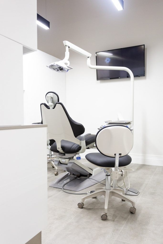 newmarket-dentist-commercial-business-photography-9229