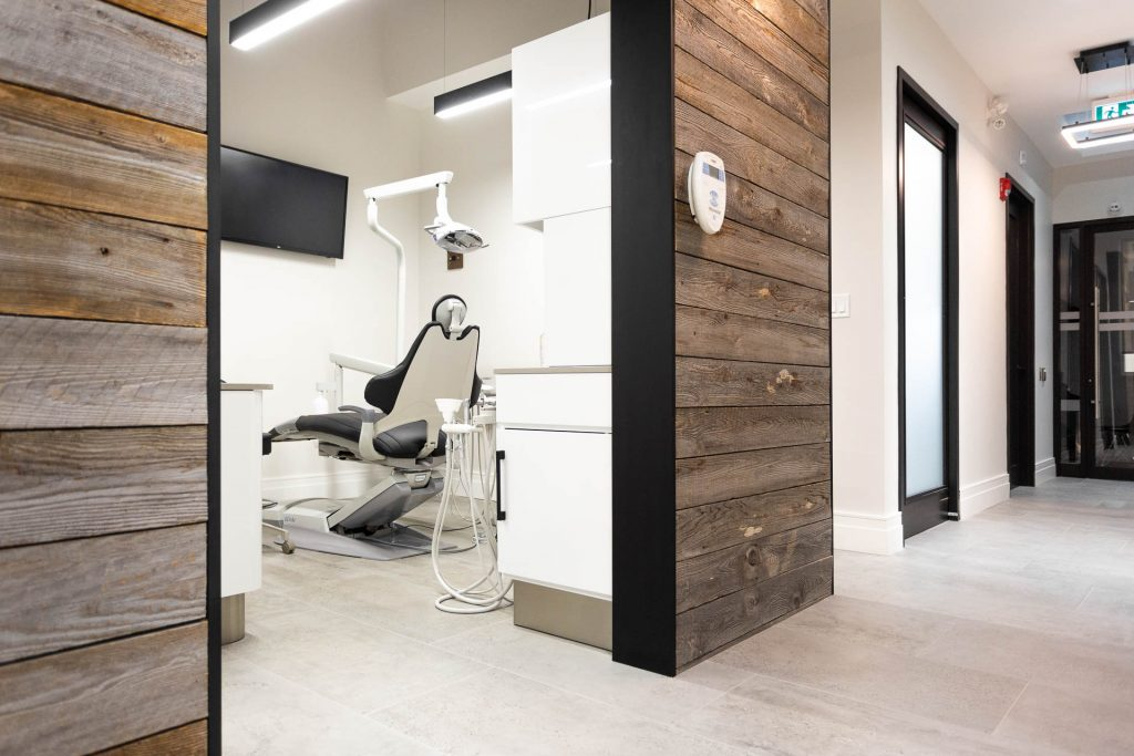newmarket-dentist-commercial-business-photography-9234