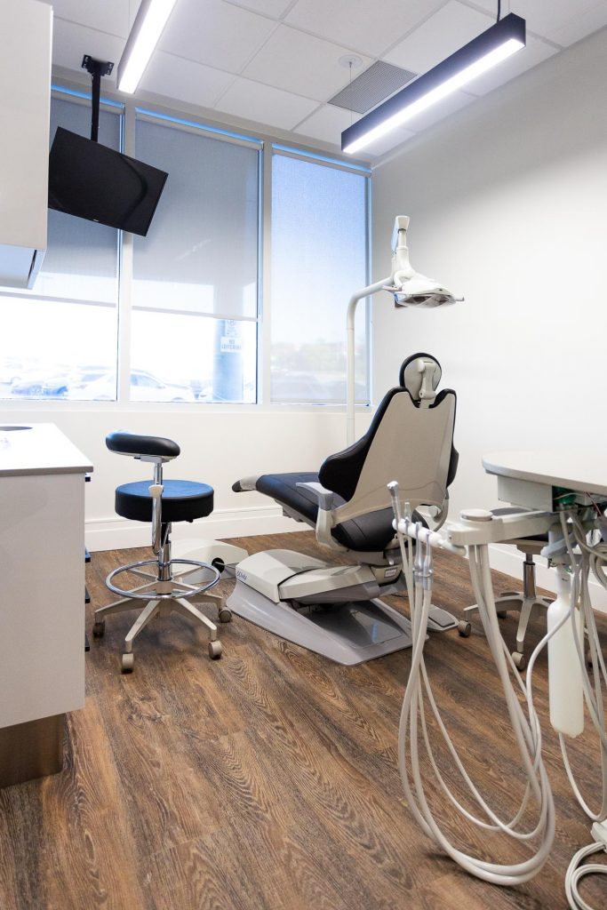 newmarket-dentist-commercial-business-photography-9283