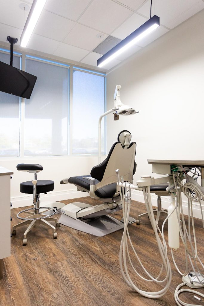 newmarket-dentist-commercial-business-photography-9294