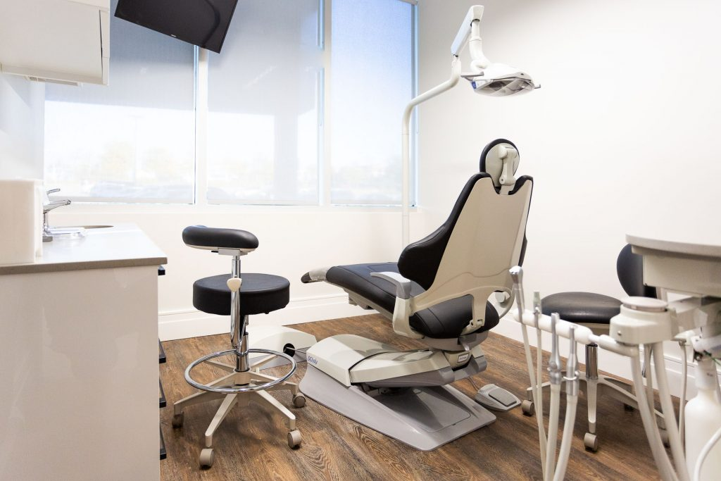 newmarket-dentist-commercial-business-photography-9305