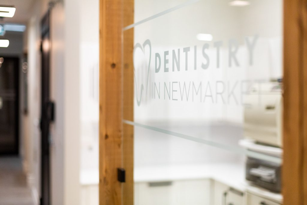 newmarket-dentist-commercial-business-photography-9377