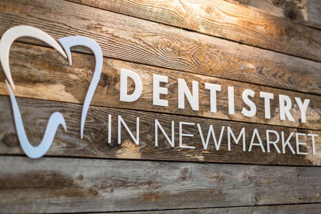 newmarket-dentist-commercial-business-photography-9423