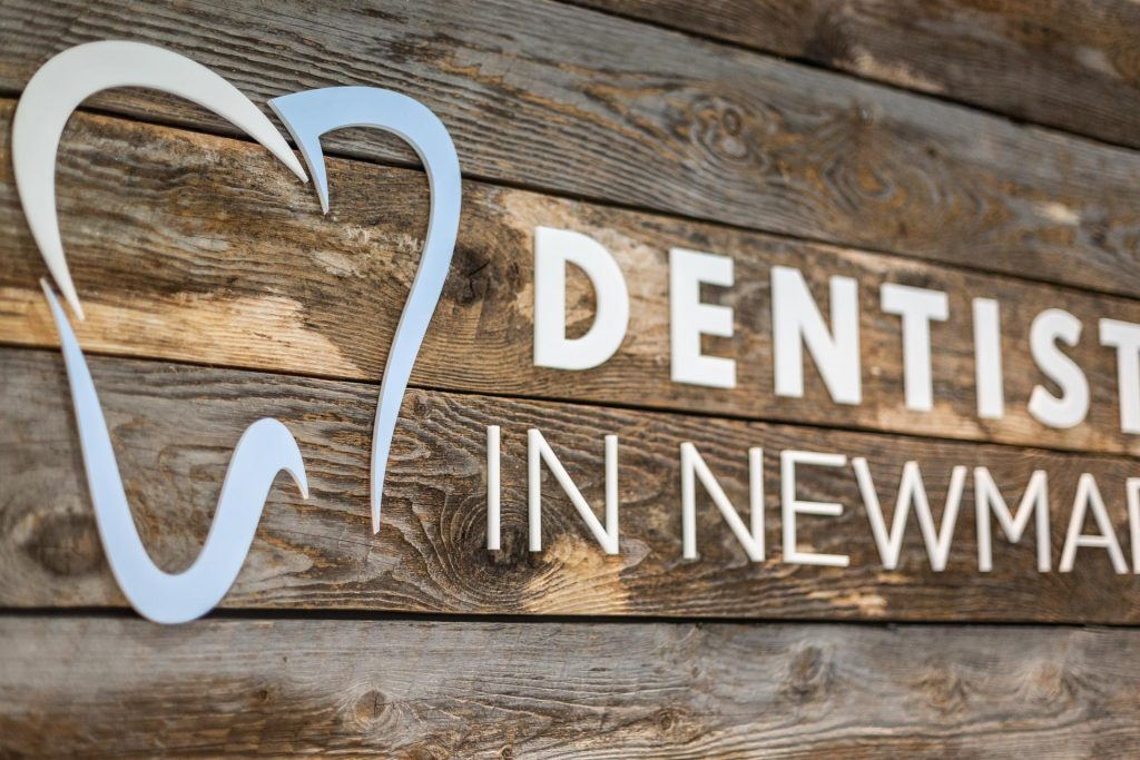 newmarket-dentist-commercial-business-photography-9424