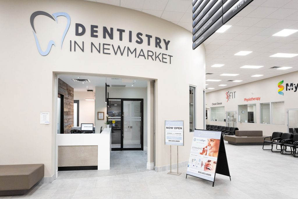 newmarket-dentist-commercial-business-photography-9438