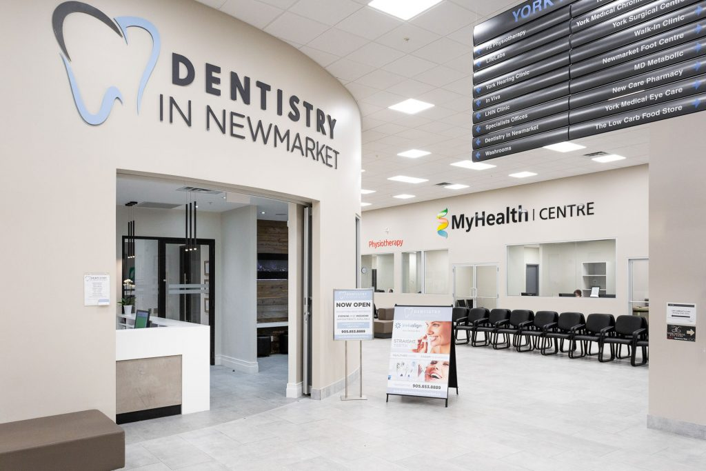 newmarket-dentist-commercial-business-photography-9442