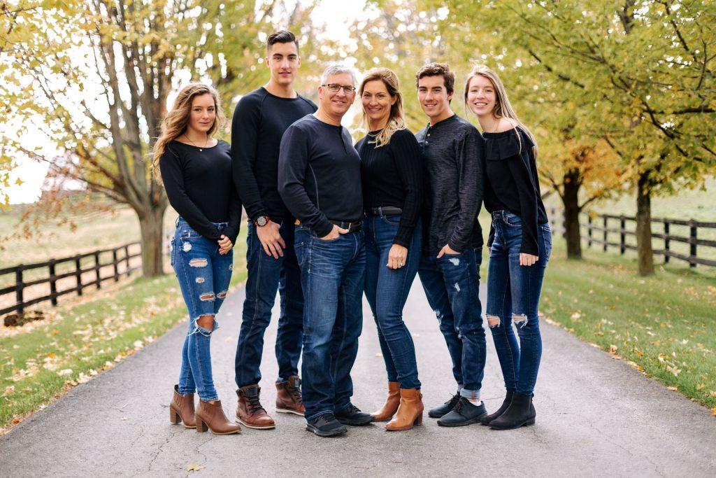 family-photography-orangeville-9579