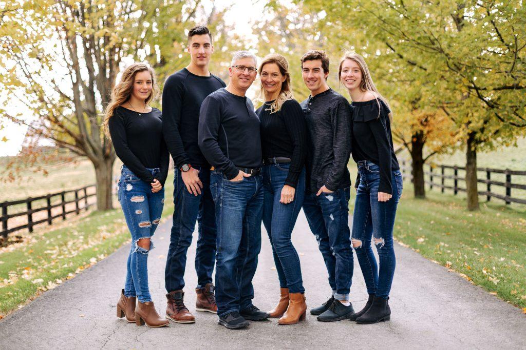 family-photography-orangeville-9583