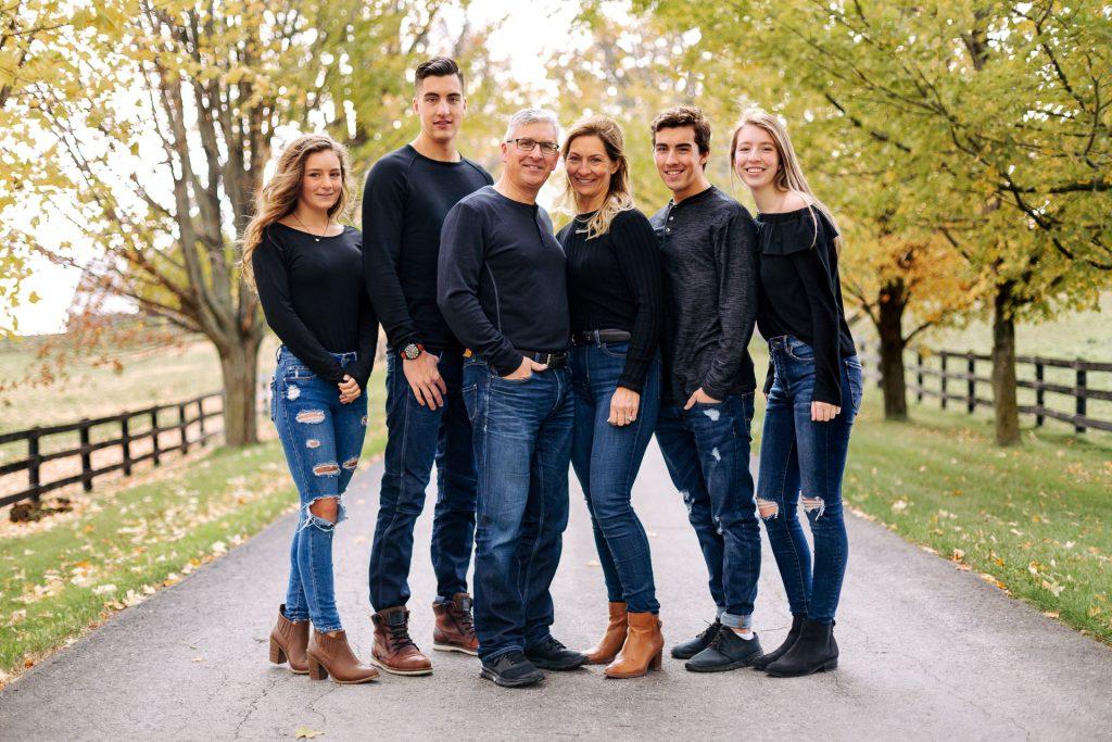 family-photography-orangeville-9585