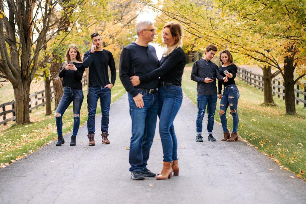 family-photography-orangeville-9635