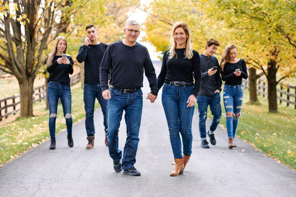 family-photography-orangeville-9661