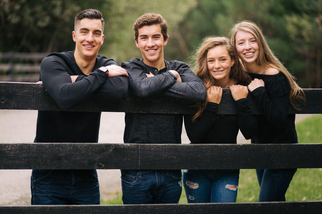 family-photography-orangeville-9693