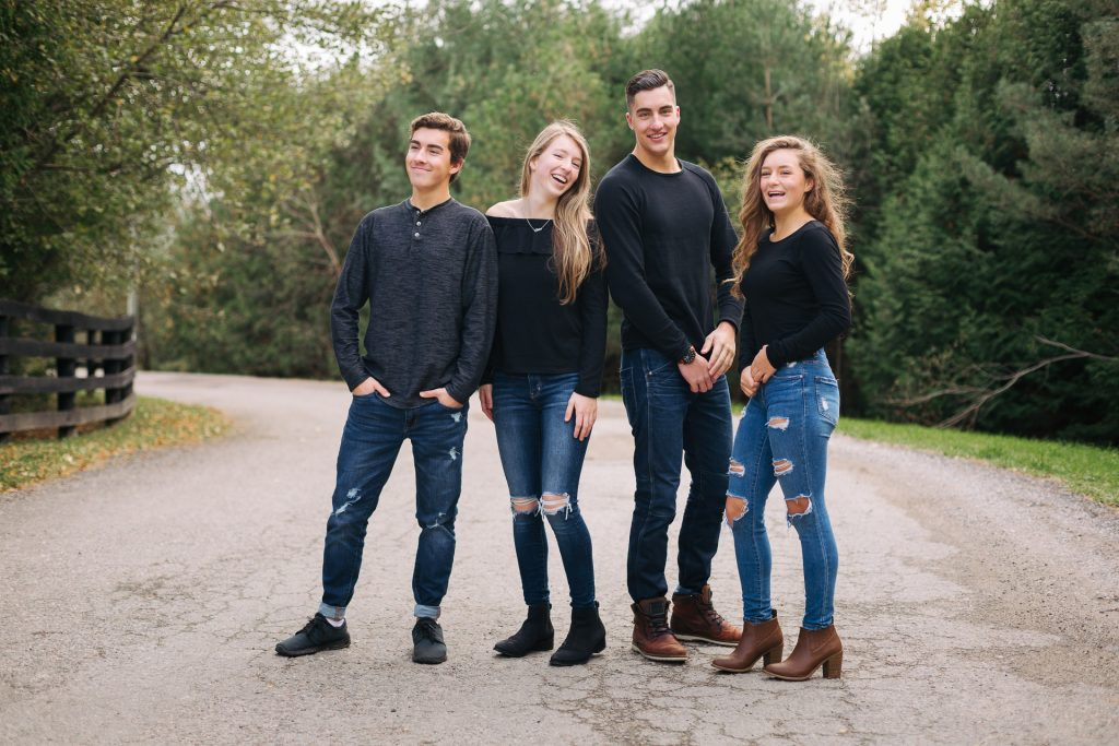 family-photography-orangeville-9749
