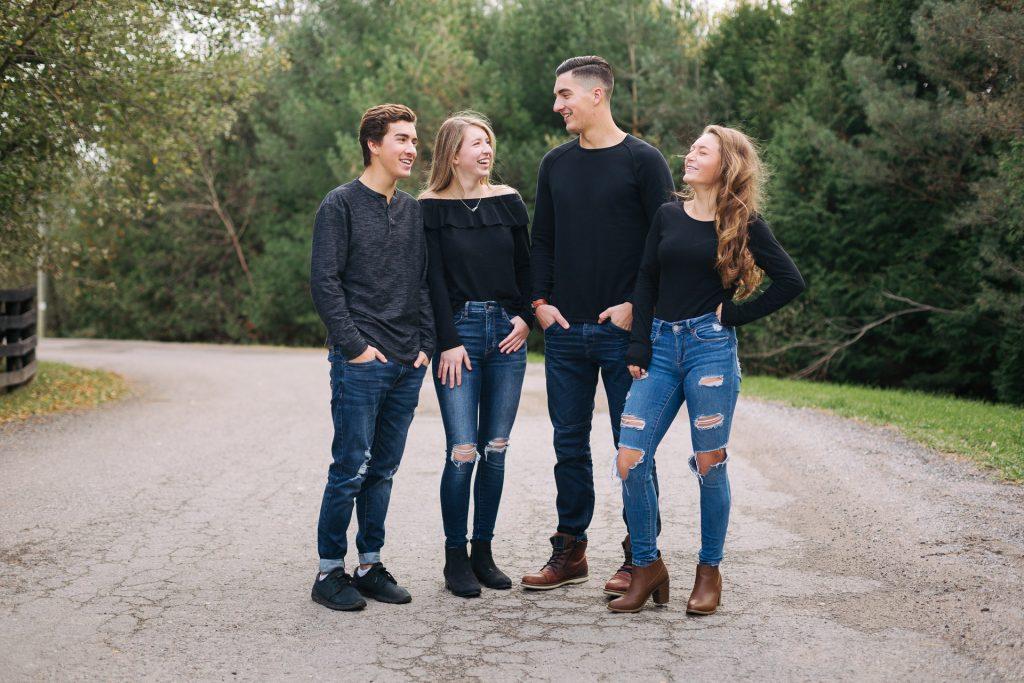 family-photography-orangeville-9765